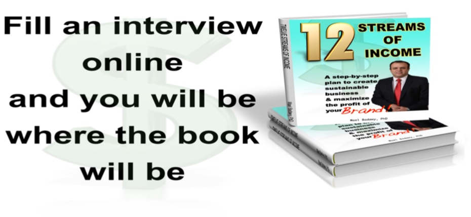 Fill the Interview Online